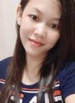 Christina sari, 29  , Singapore