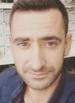 Ahmet, 18  , Torbali