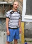 Ilya, 31  , Sosva