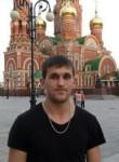 Osman, 23 года, Йошкар-Ола