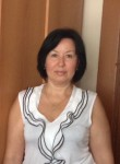 Marianna, 57  , Balashikha