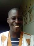 fallou, 41  , Grand Dakar