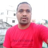 Rao, 31  , Tuni