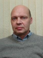 Sergey, 58, Russia, Yaroslavl