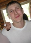 Vlad, 25, Kemerovo
