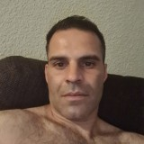 Mobin, 35  , Weilburg