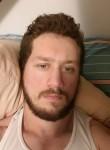 George, 25  , Watertown (Commonwealth of Massachusetts)