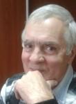 Aleksandr, 67  , Krasnodar