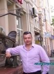 Andrey, 40  , Sevastopol