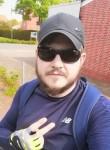 Rus, 36  , Friesoythe