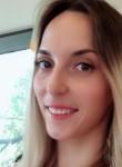 Ksenia, 28, Blagoveshchensk (Amur)