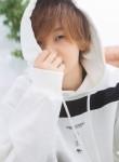 へいへい, 19, Takarazuka