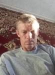 Slava Polanin, 49  , Belomorsk