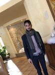 Giuseppe , 26  , Messina