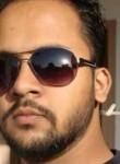 Aman, 32 года, Jaito