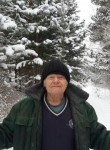 Evgeniy, 72  , Krasnoyarsk