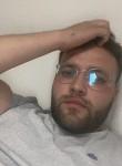 Lilfunk, 26  , Luxembourg