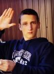 zhekaktotam, 18  , Cherkasy