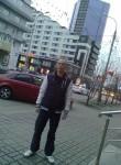 Khalit, 30  , Dudinka