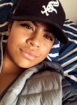 MotherMaryj, 20  , Manukau City
