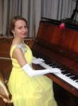 Natalya, 33, Yekaterinburg