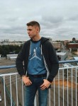 Daniil, 19  , Kirov (Kaluga)