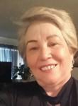 Susan Peterson, 45 лет, Улан-Удэ
