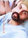 رحيل القوافي, 25, As Samawah
