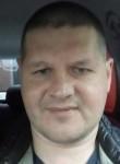 Valera, 37  , Cheboksary