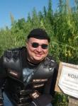 Klimentiy, 30  , Shchekino