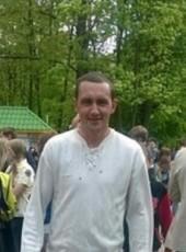 Aleksey, 42, Belarus, Minsk