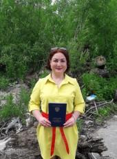 Anasteysha, 38, Russia, Severodvinsk