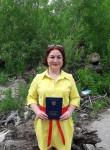 Anasteysha, 37  , Severodvinsk