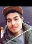 Marius, 24  , Borsa