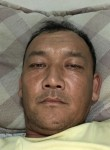 Eduard, 46  , Cheonan