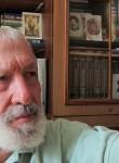 Marat, 74, Kobryn