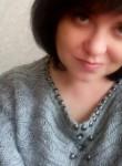 Alya, 40  , Vasylkiv