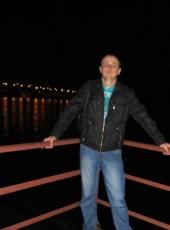 nikolay, 32, Russia, Kaluga