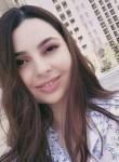 Nata Kerimova, 34  , Baku