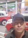 Lyesha, 32  , Tashkent