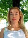 Irina, 38, Kharkiv