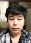 磊子, 38  , Uenohara