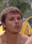 dennissimo, 36  , Kopeysk