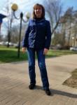 Galina, 50  , Moscow