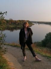 Natalya, 53, Russia, Saint Petersburg