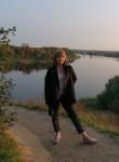 Natalya, 53, Saint Petersburg