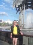 Marina, 35, Klimovo
