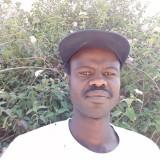 صلاح عبدالكريم, 31  , Tripoli