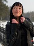 Nastya, 31  , Revda