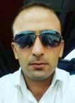 Mert, 34, Ankara